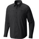 """Mountain Hardwear M´s Hardwear AP Shirt Black"""